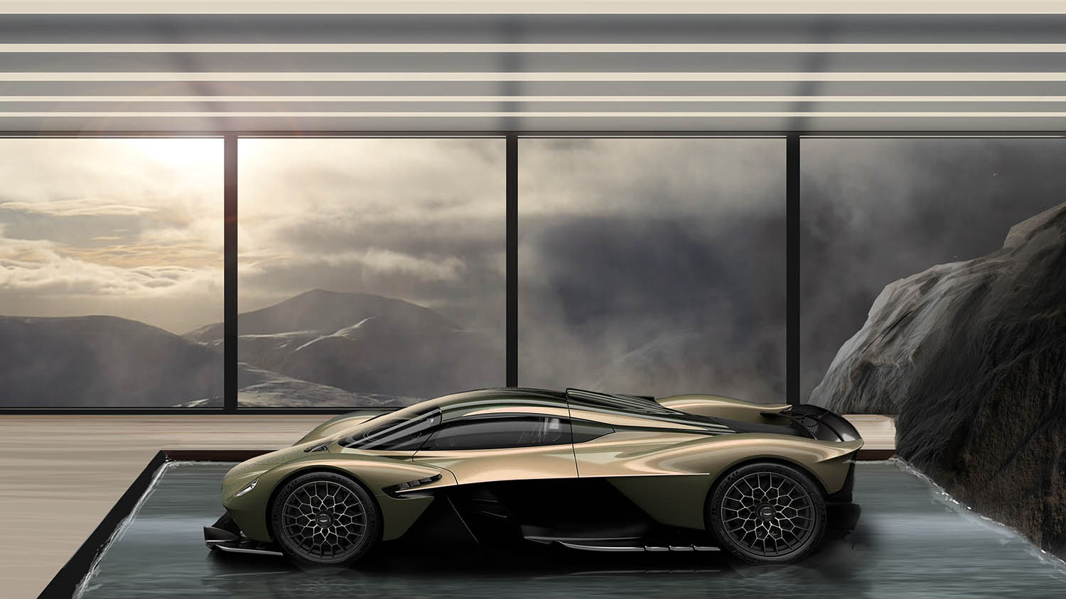 Aston Martin Automotive Galleries and Lairs revealed at Pebble Beach_05.jpg