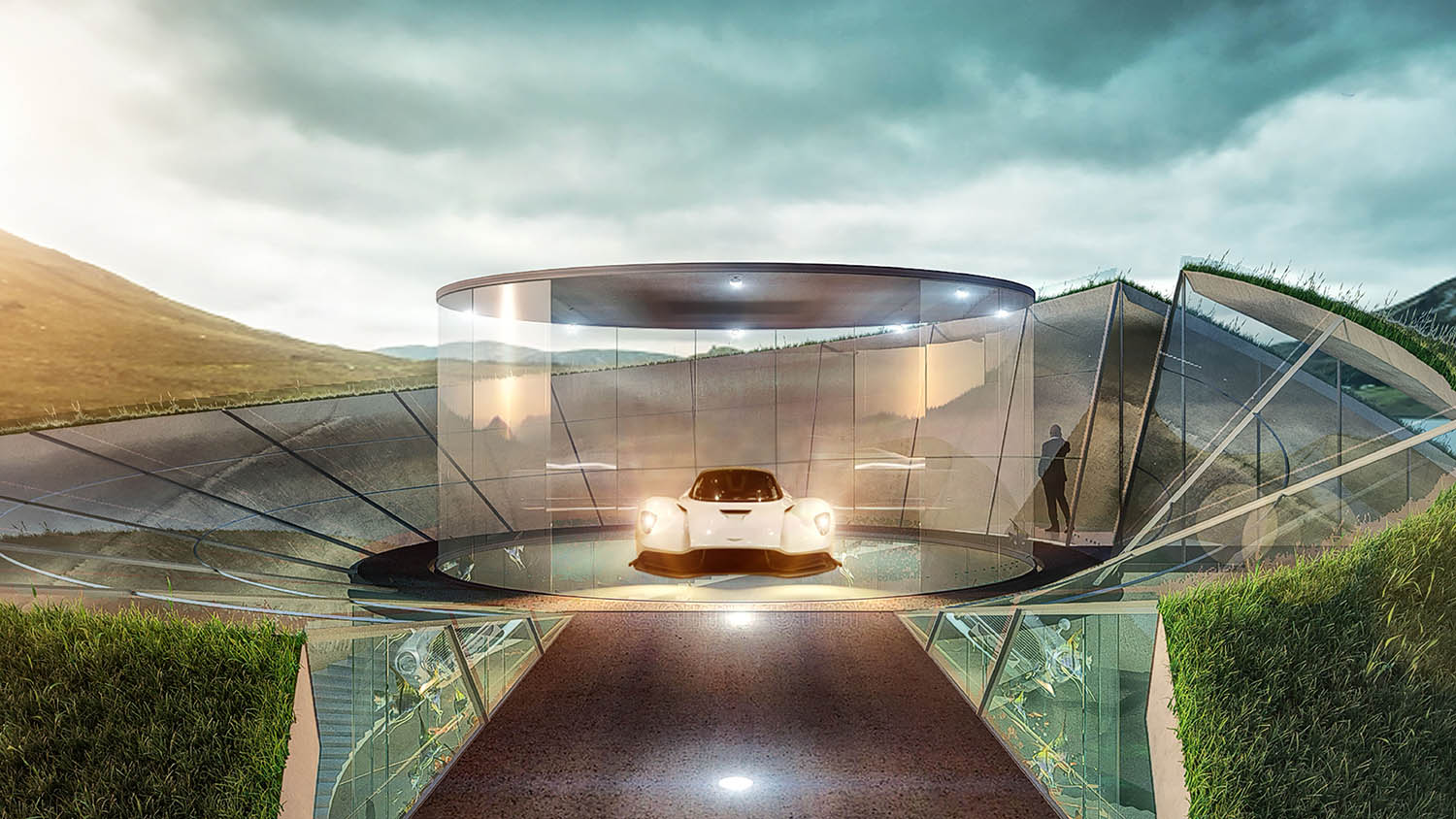 Aston Martin Automotive Galleries and Lairs revealed at Pebble Beach_07.jpg