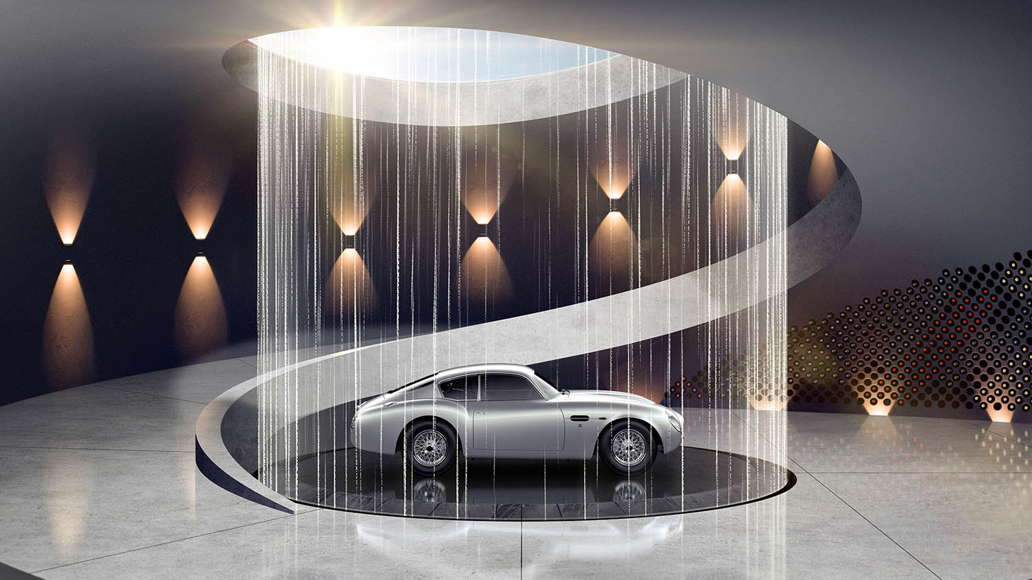 Aston Martin Automotive Galleries and Lairs revealed at Pebble Beach_09.jpg