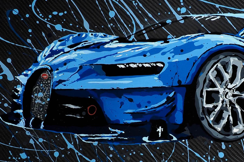 Bugatti_1.jpg