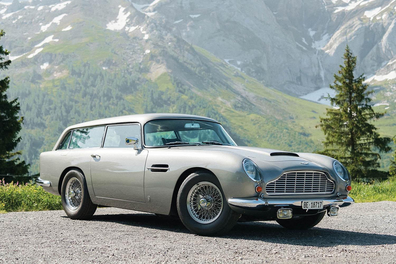 1965-Aston-Martin-DB5-Shooting-Brake-by-Radford_0.jpg