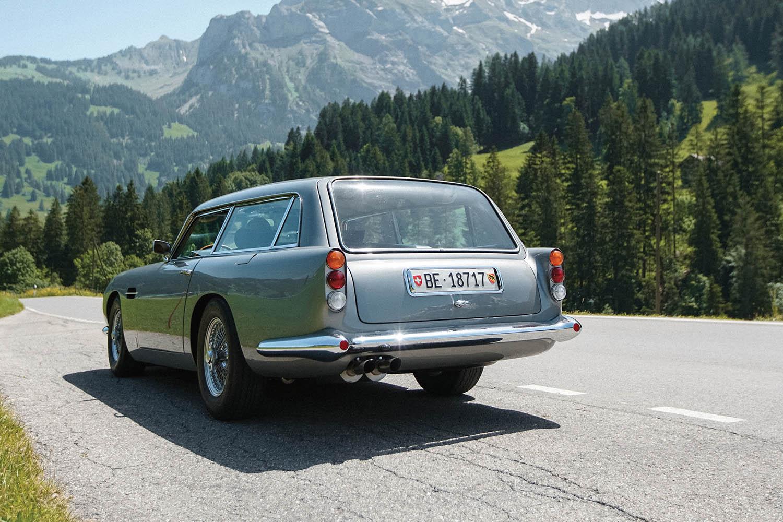 1965-Aston-Martin-DB5-Shooting-Brake-by-Radford_1.jpg