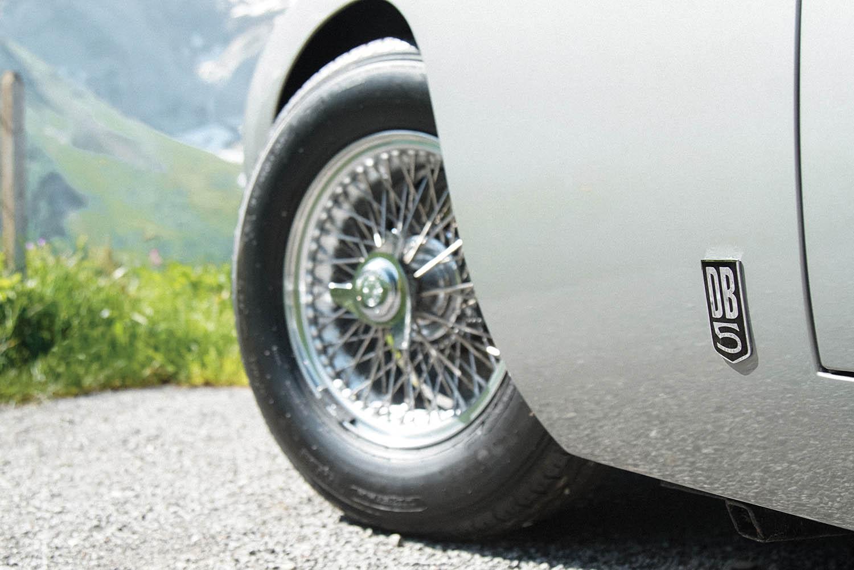 1965-Aston-Martin-DB5-Shooting-Brake-by-Radford_6.jpg