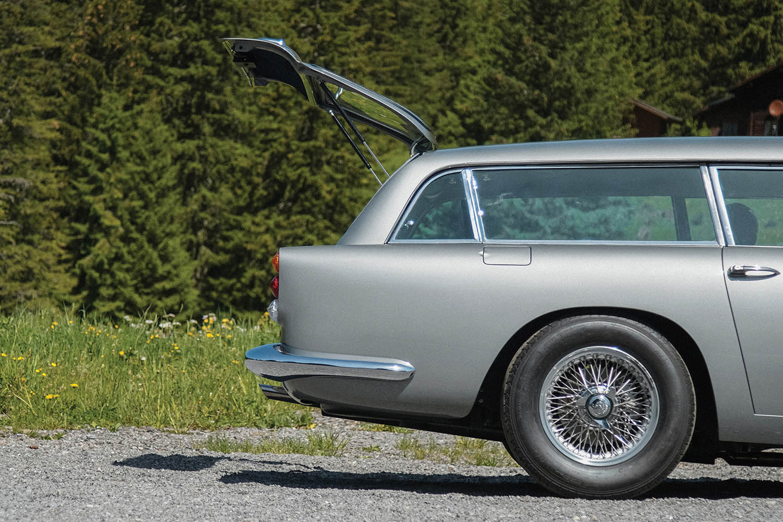 1965-Aston-Martin-DB5-Shooting-Brake-by-Radford_20.jpg