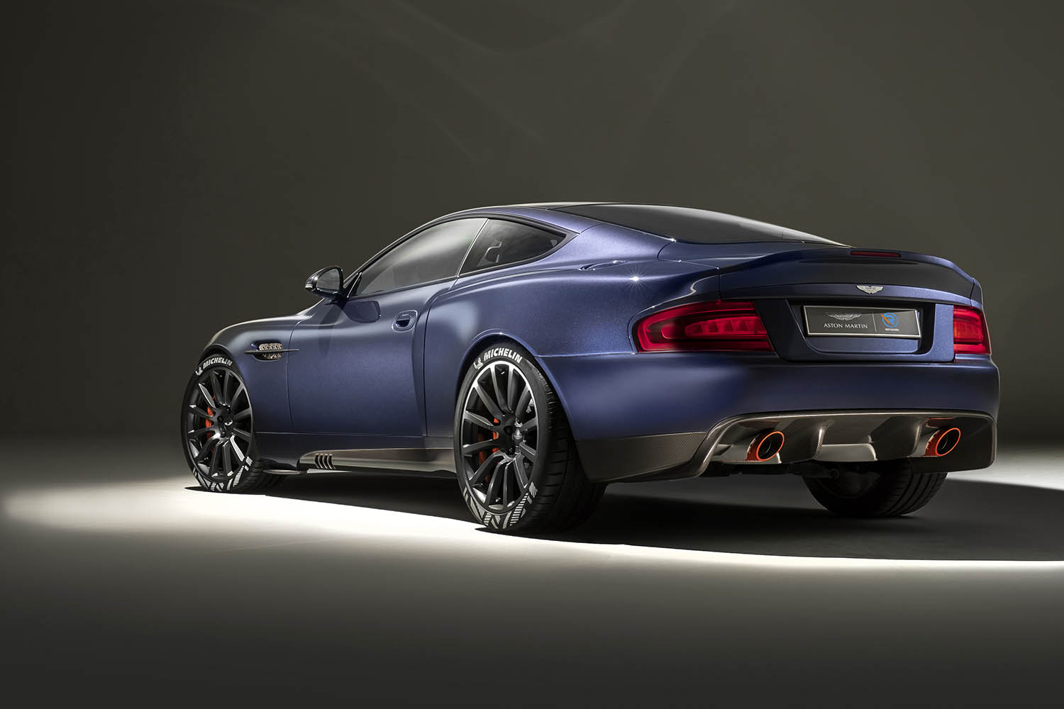 Aston Martin Vanquish 25 by CALLUM rear quarter.jpg