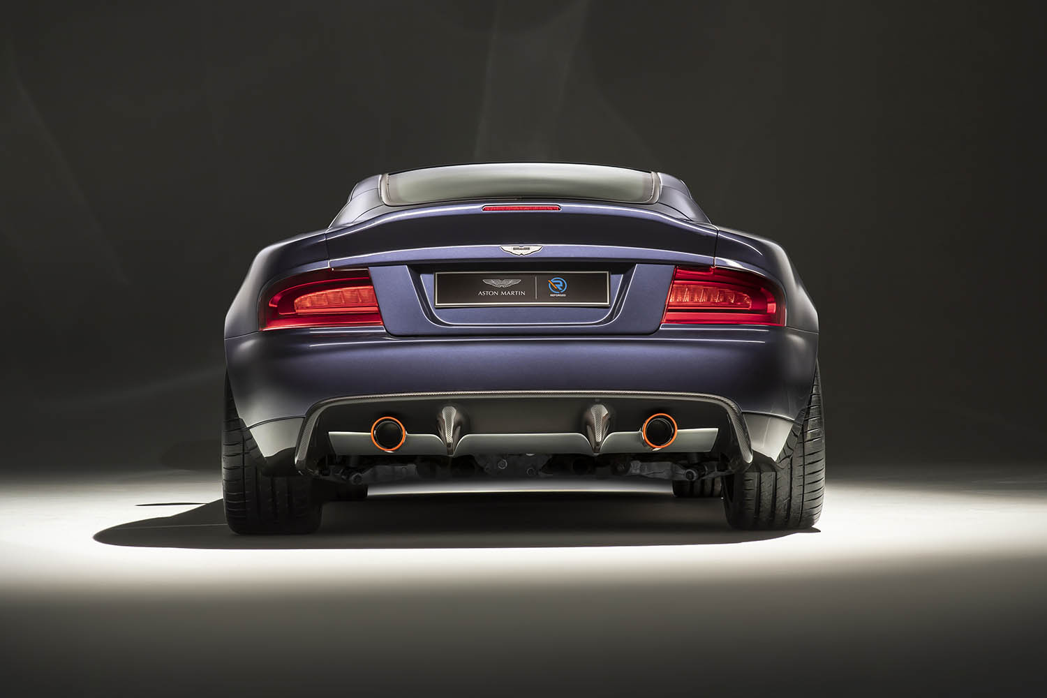 Aston Martin Vanquish 25 by CALLUM- rear view.jpg