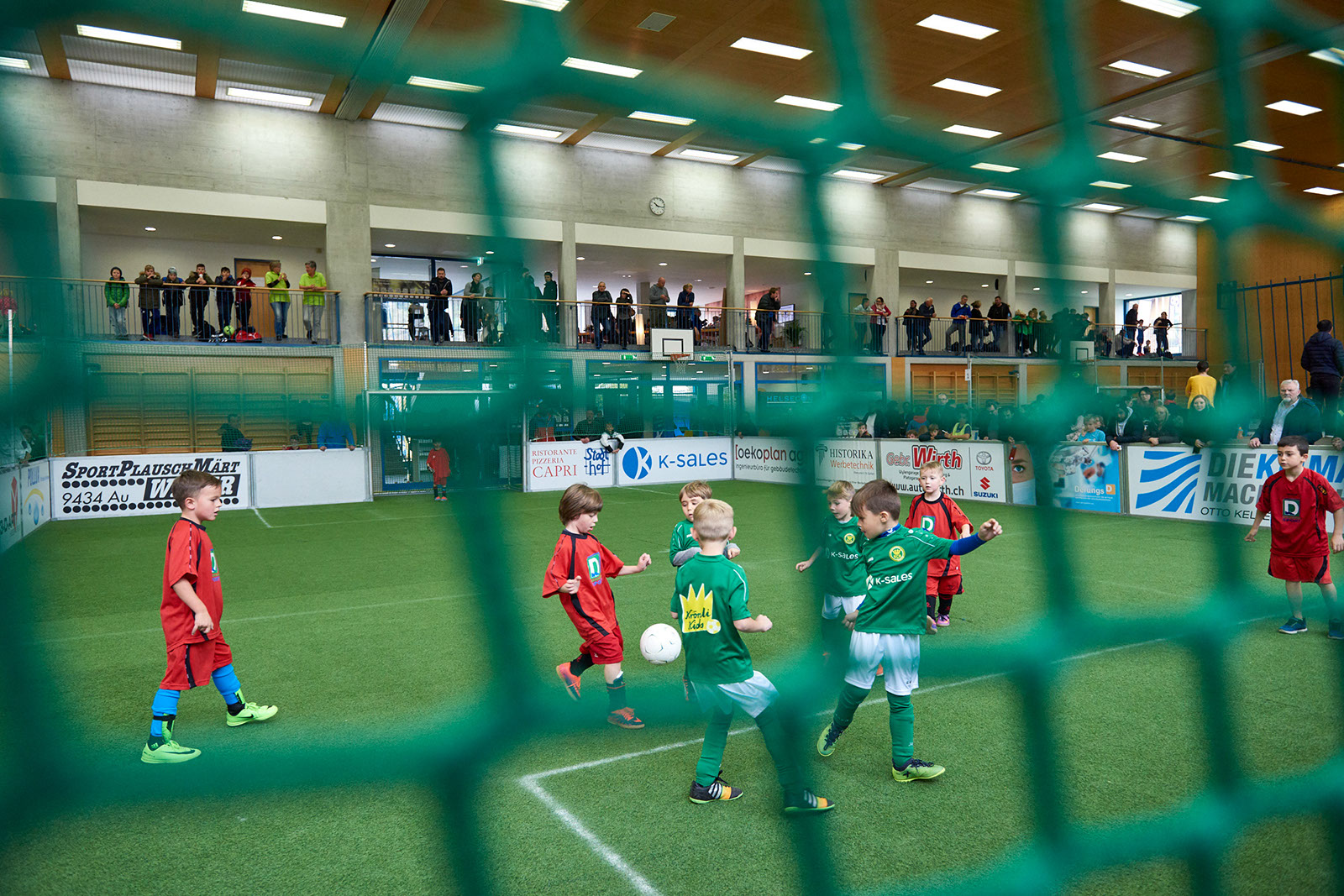 Bodensee-Cup_20171111_112447.jpg
