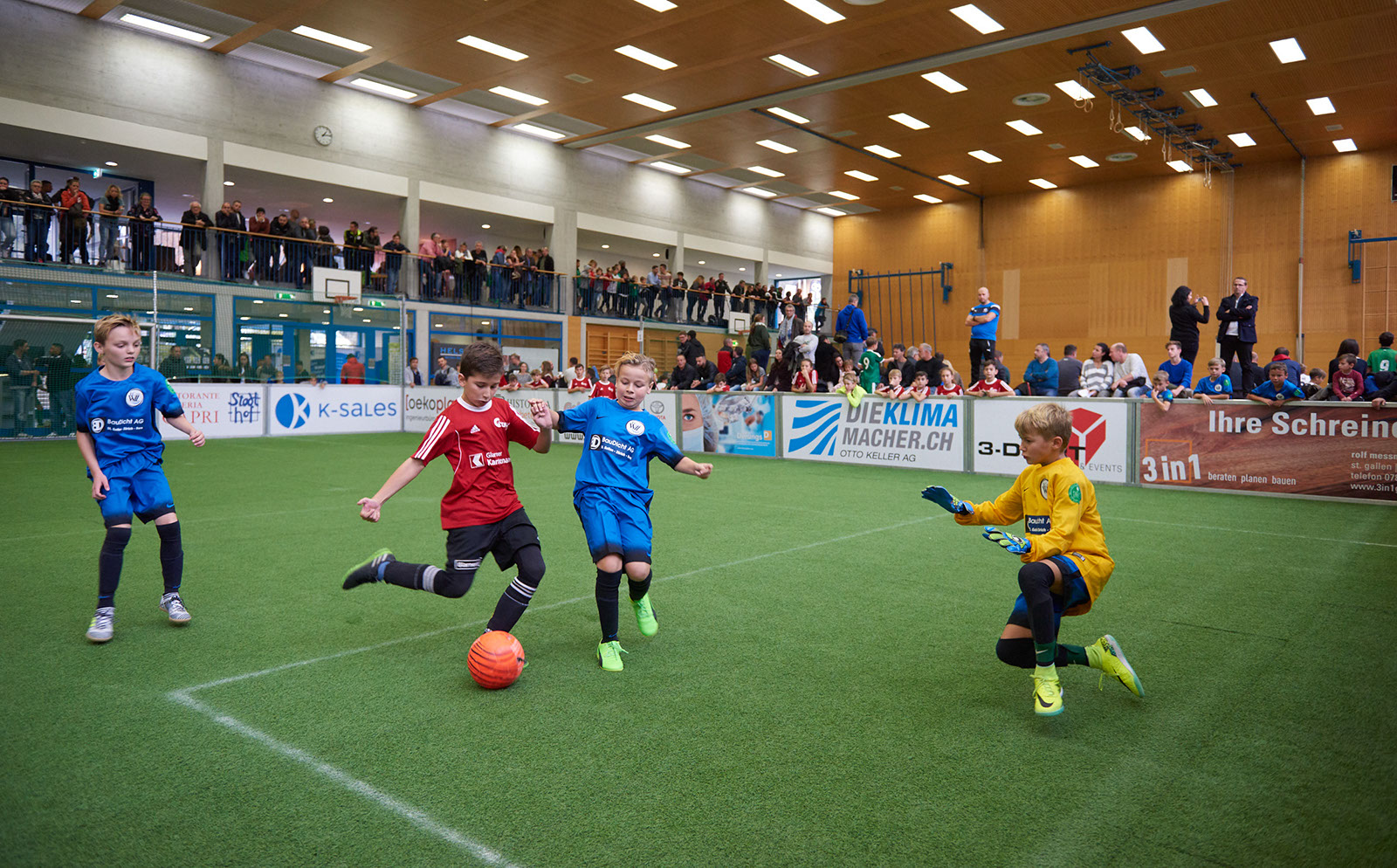 Bodensee-Cup_20171111_142122 (1).jpg