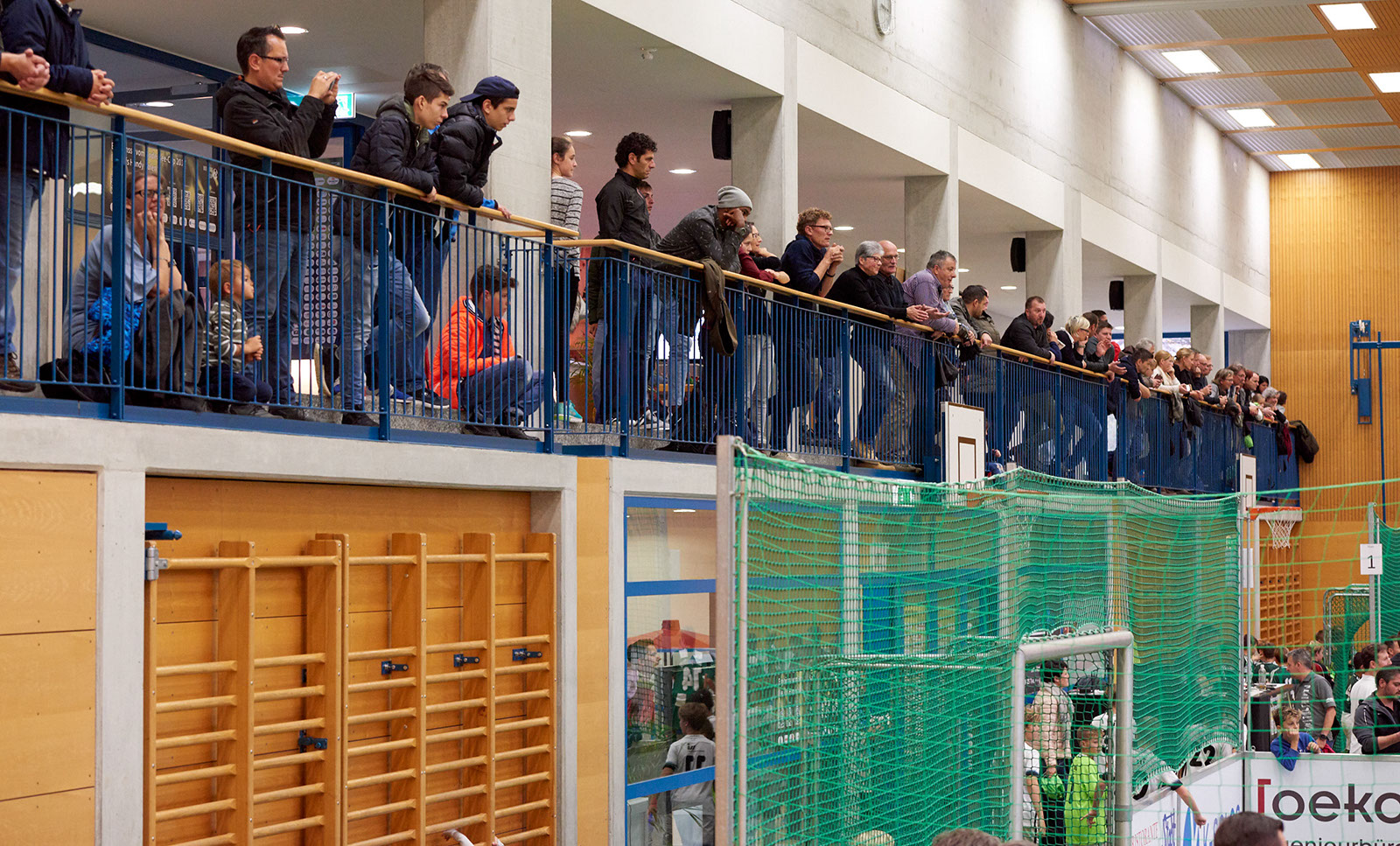 Bodensee-Cup_20171111_162313.jpg