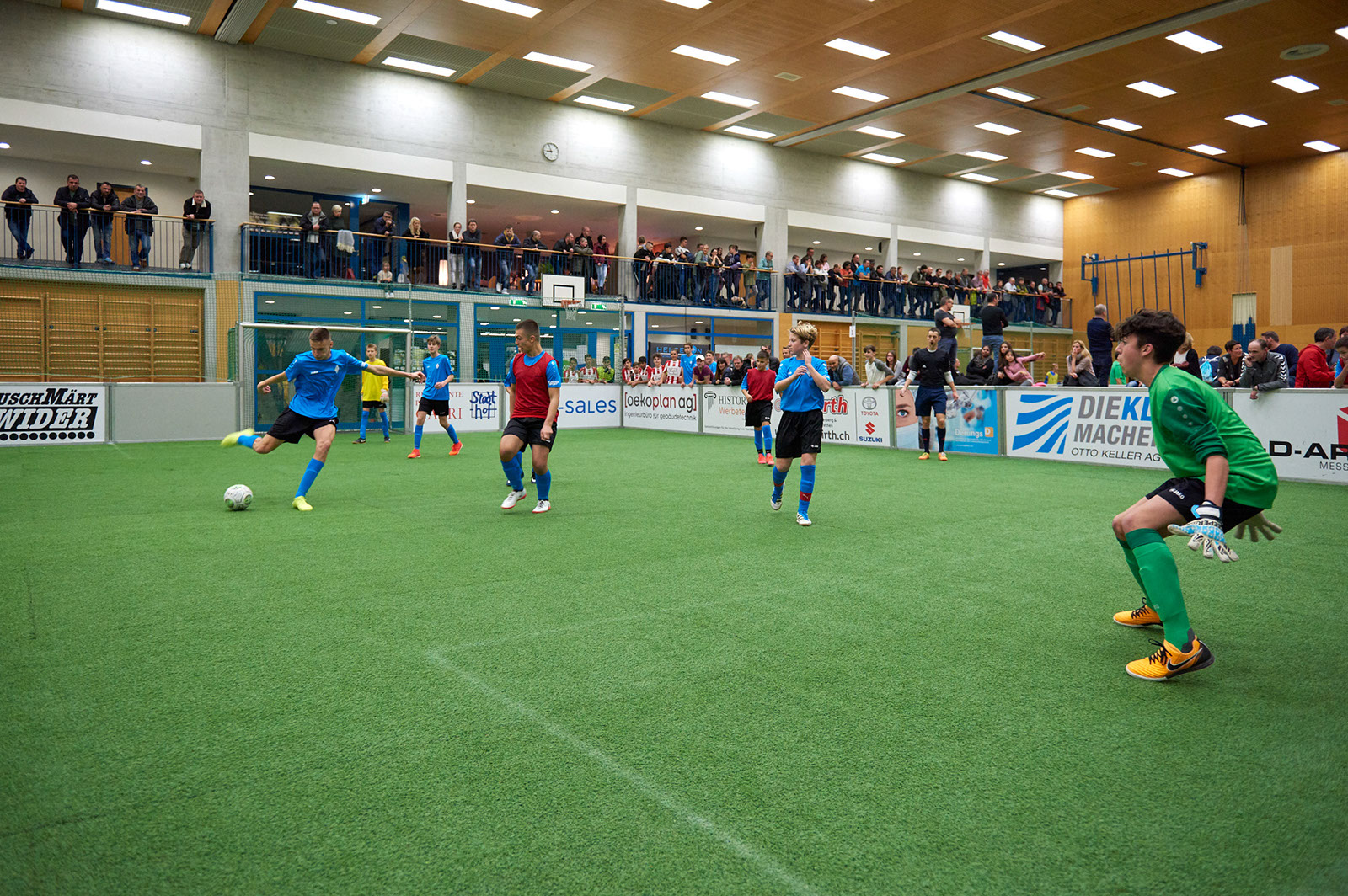 Bodensee-Cup_20171111_220431.jpg