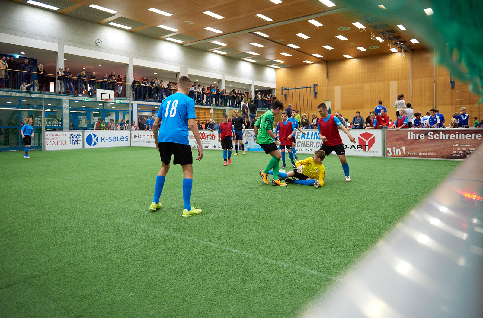Bodensee-Cup_20171111_220558.jpg