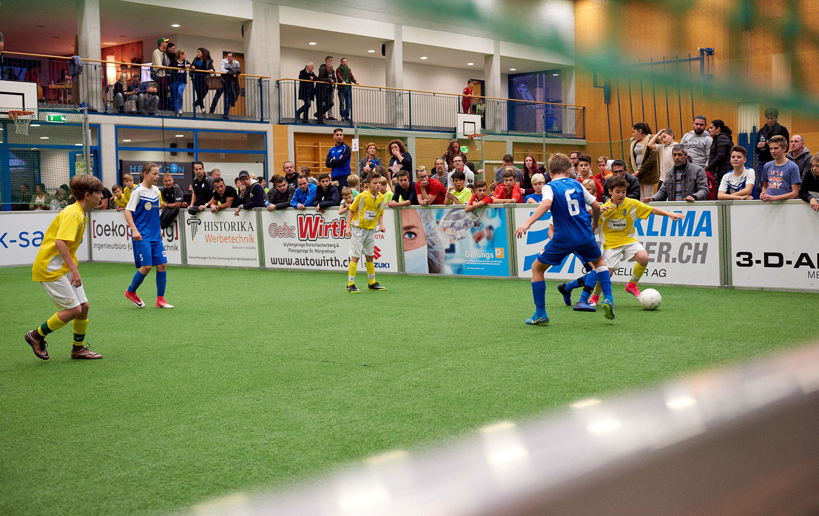 Bodensee-Cup_20171112_173028.jpg