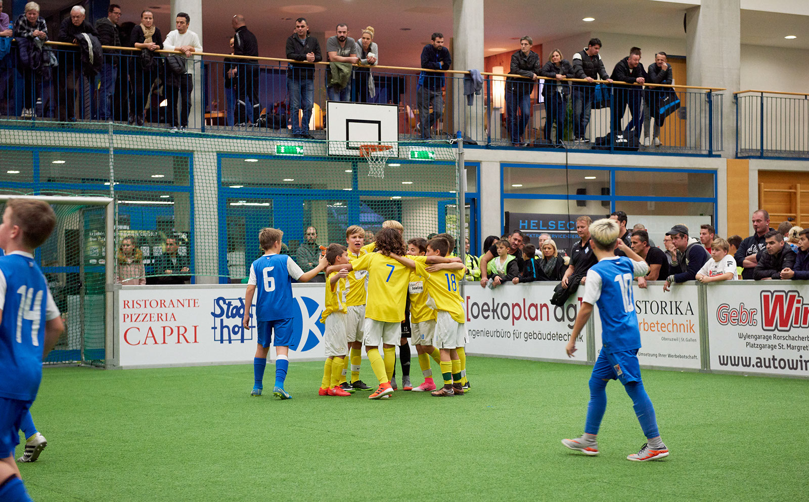 Bodensee-Cup_20171112_173807.jpg
