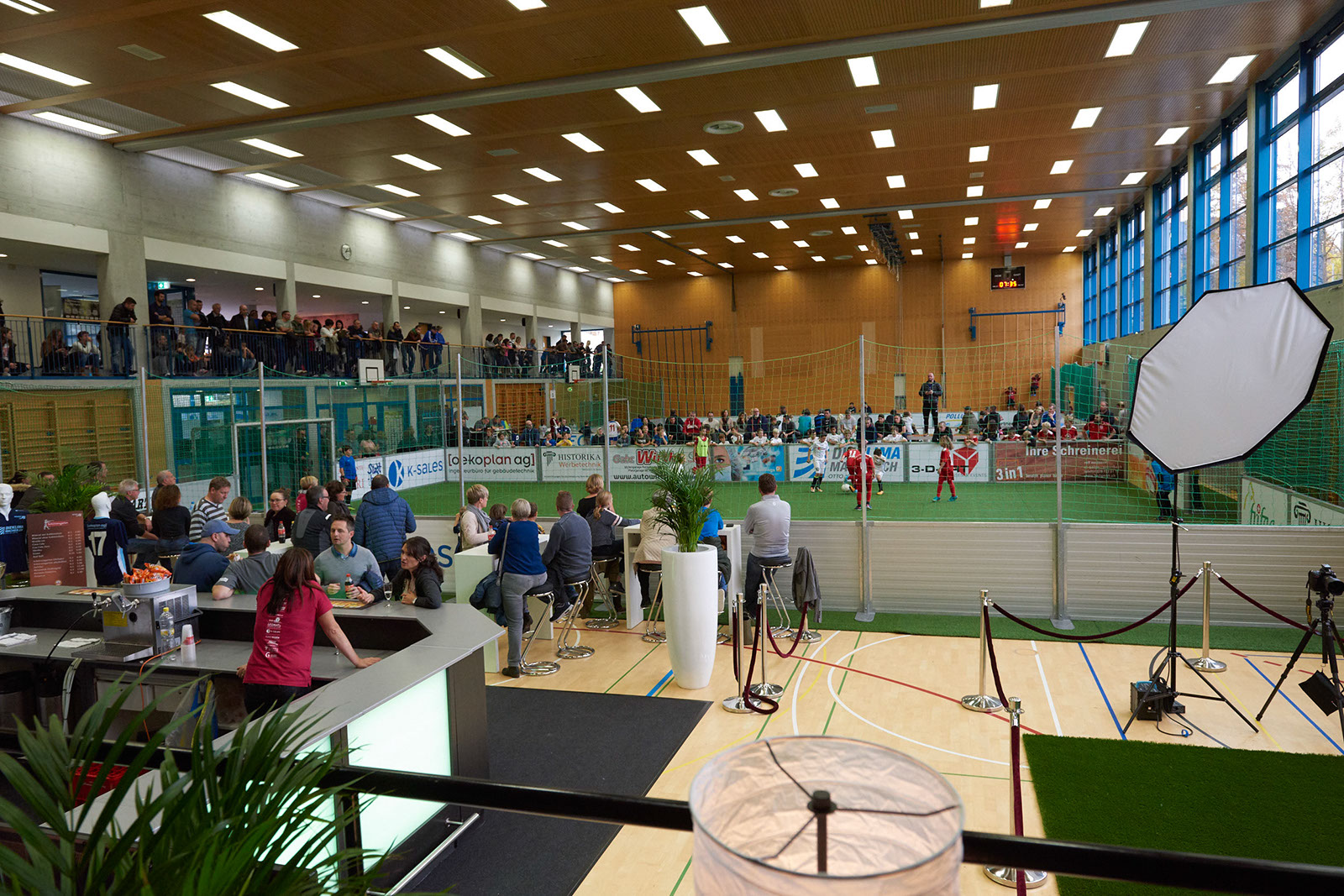 Bodensee-Cup_20171112_142016.jpg