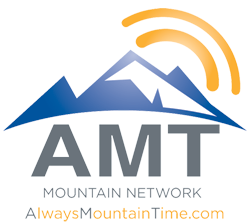AMT_Color_No_Bkgnd_Small (3).png