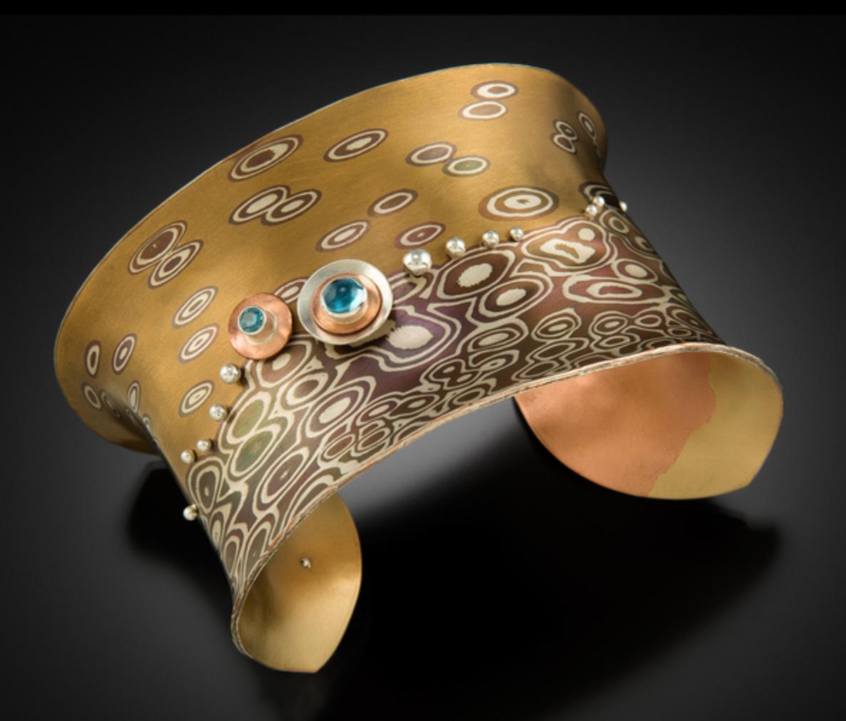 Jewelry- Alex Horst