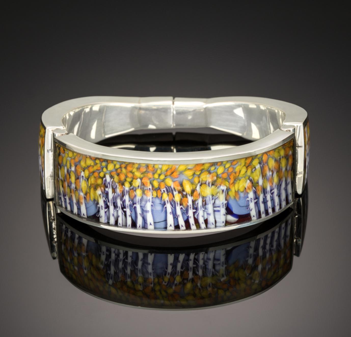 Jewelry- Kevin O'Grady