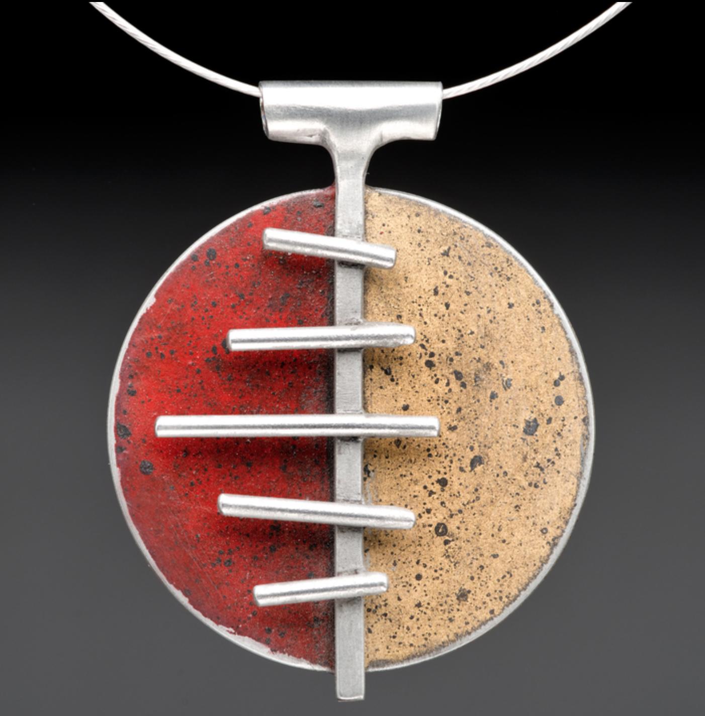 Jewelry- Eric Candee