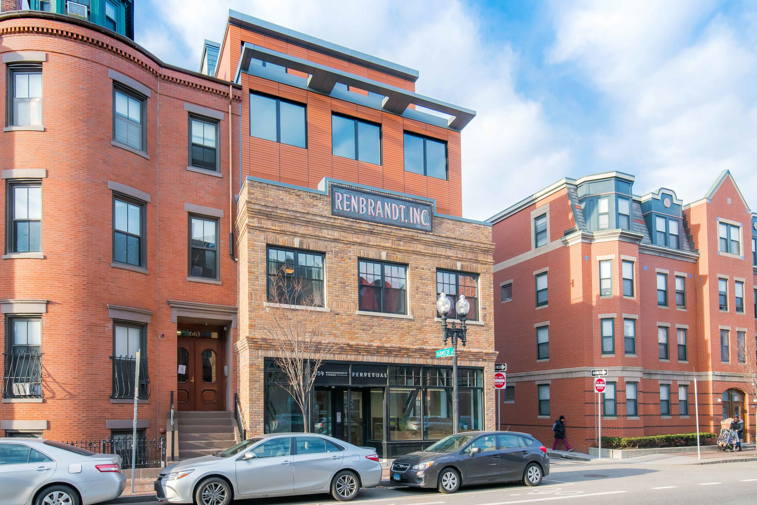 659 Mass Ave _front left.jpg