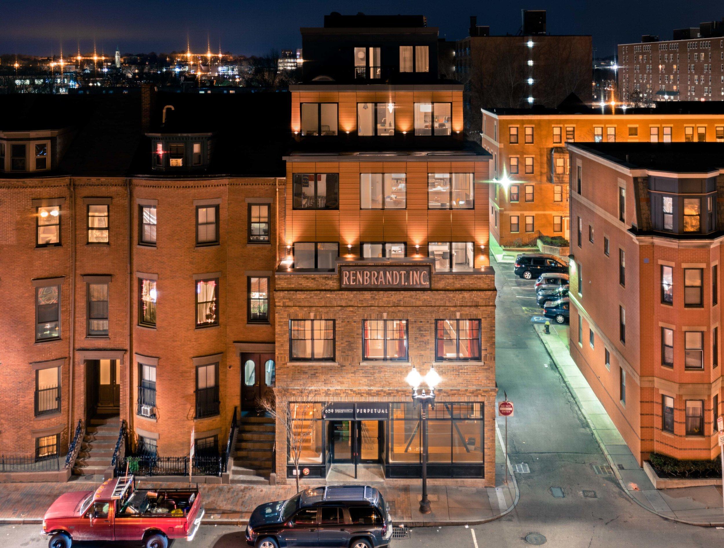 659 Mass Ave Night Shot.jpg