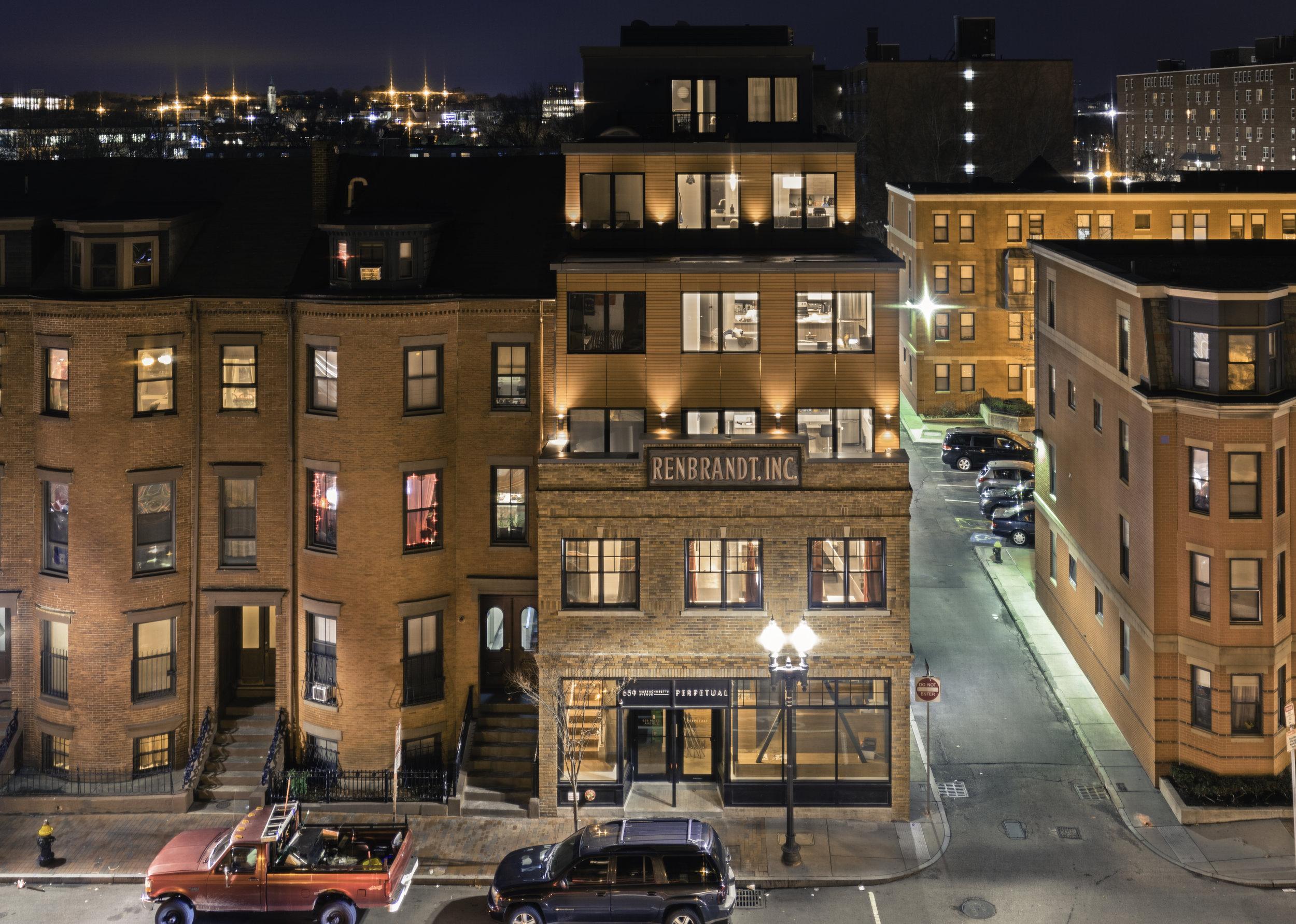 659 Mass Ave_night_high_res.jpg