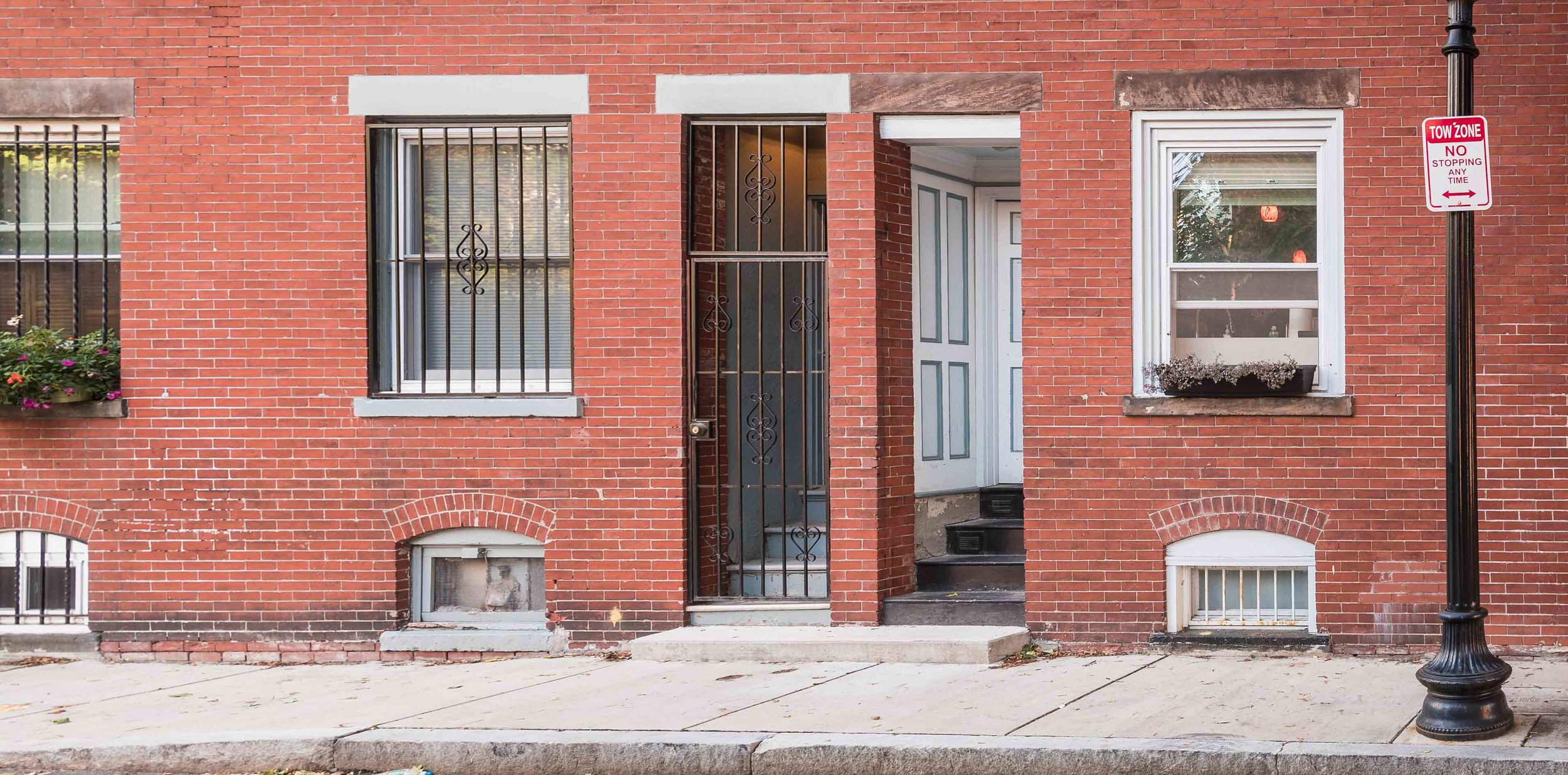 34 Sussex Street_Exterior2.jpg