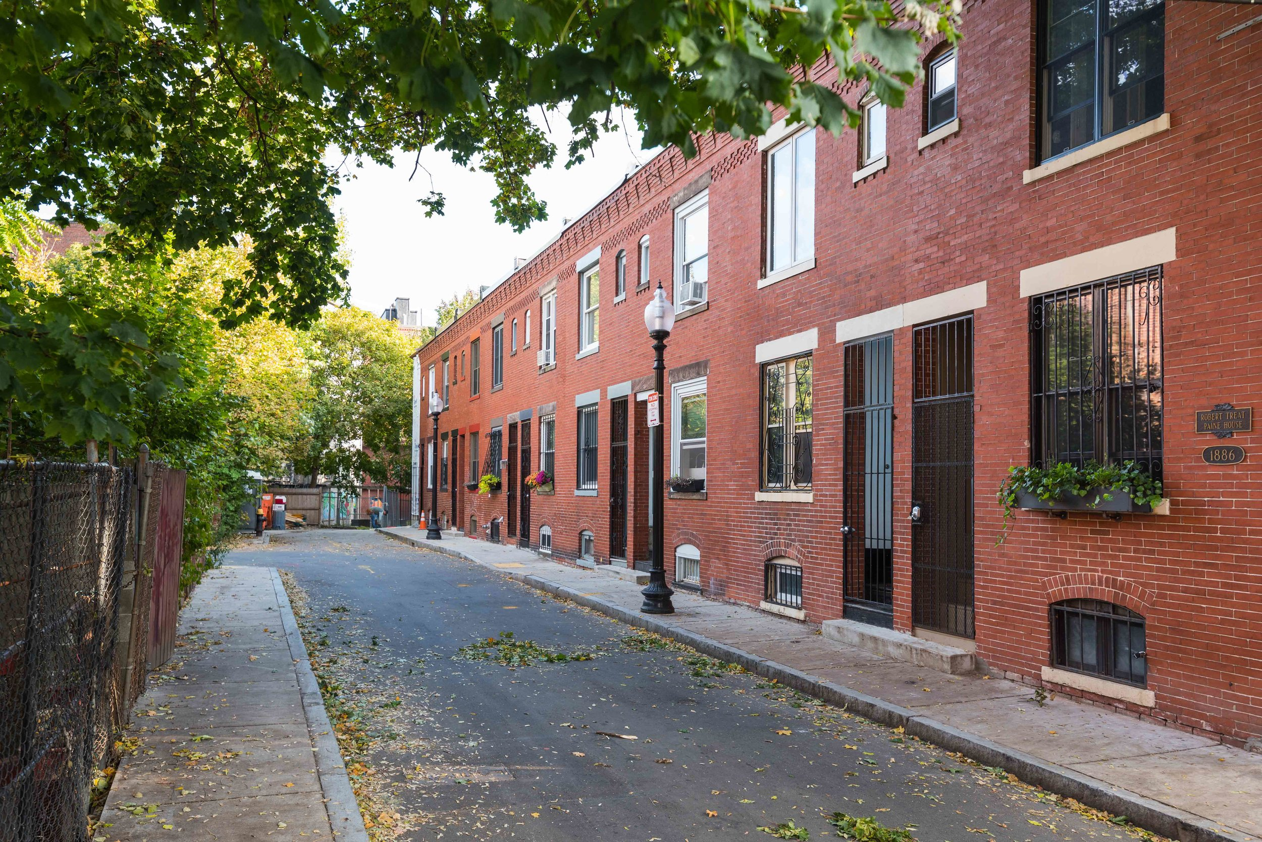 Sussex Street 1.jpg