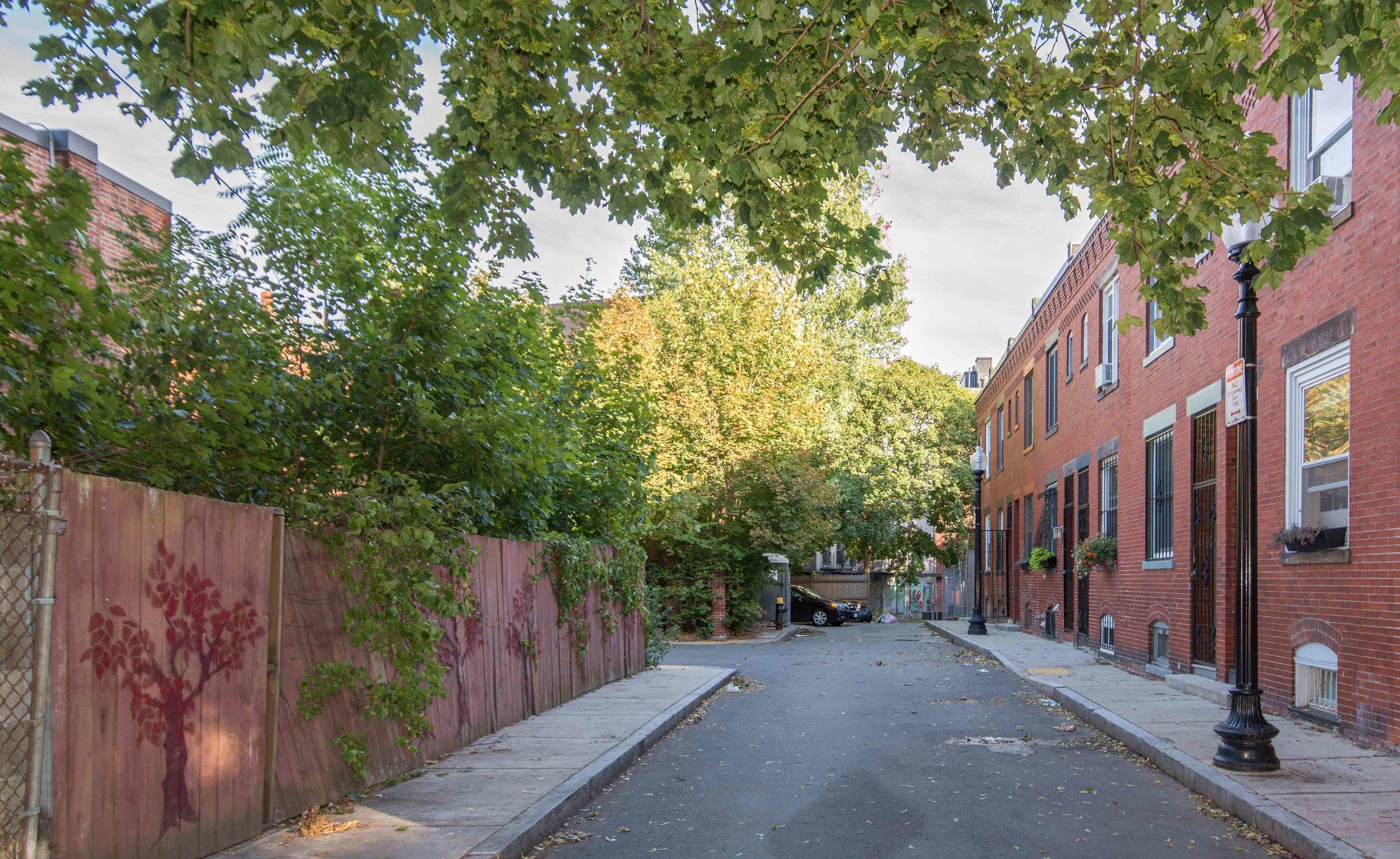 Sussex Street.jpg