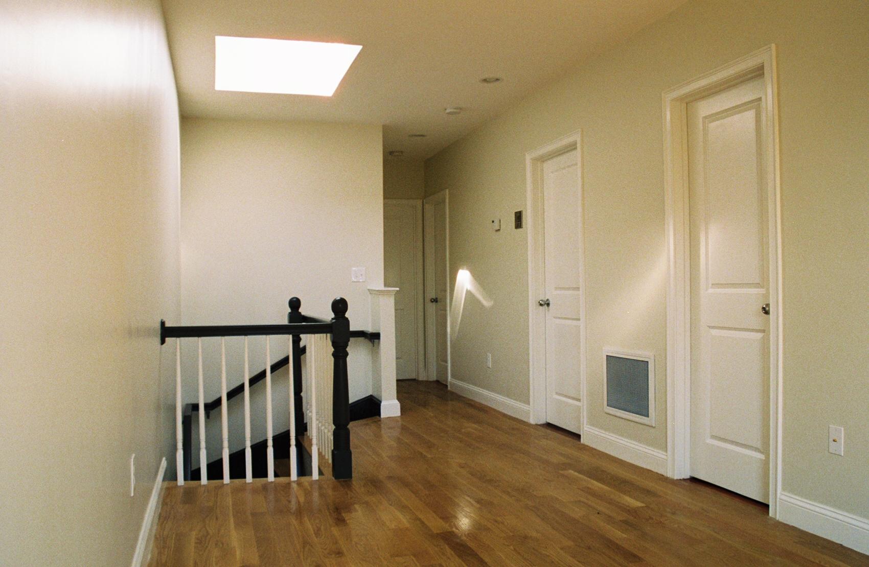 106-108 Hammond Street Finished Interior 03.jpg