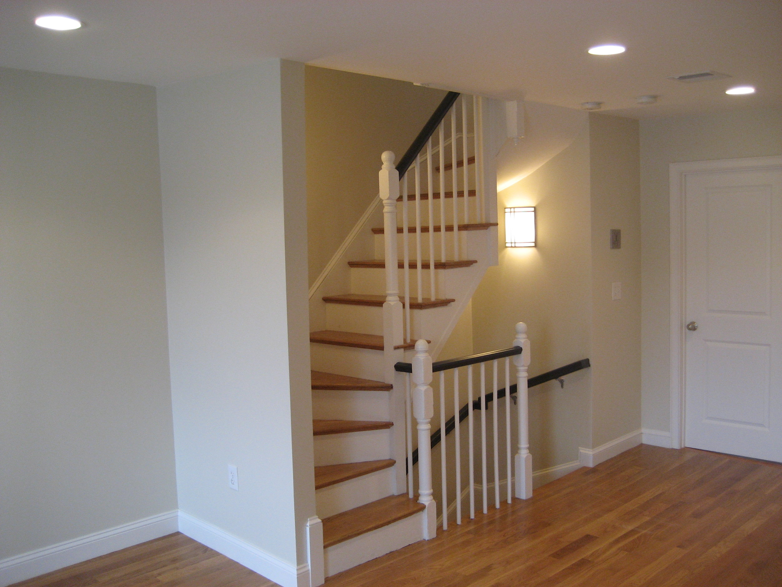 1017 Tremont Street Stair After.jpg