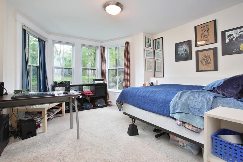 54_Cedar-Street_1_Bedroom-ii_800-M.jpg
