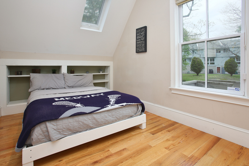 54_Cedar-Street_2_Bedroom_800-M.jpg
