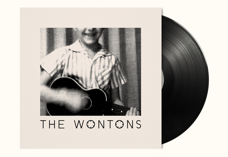 The Wontons with Vinyl.jpg