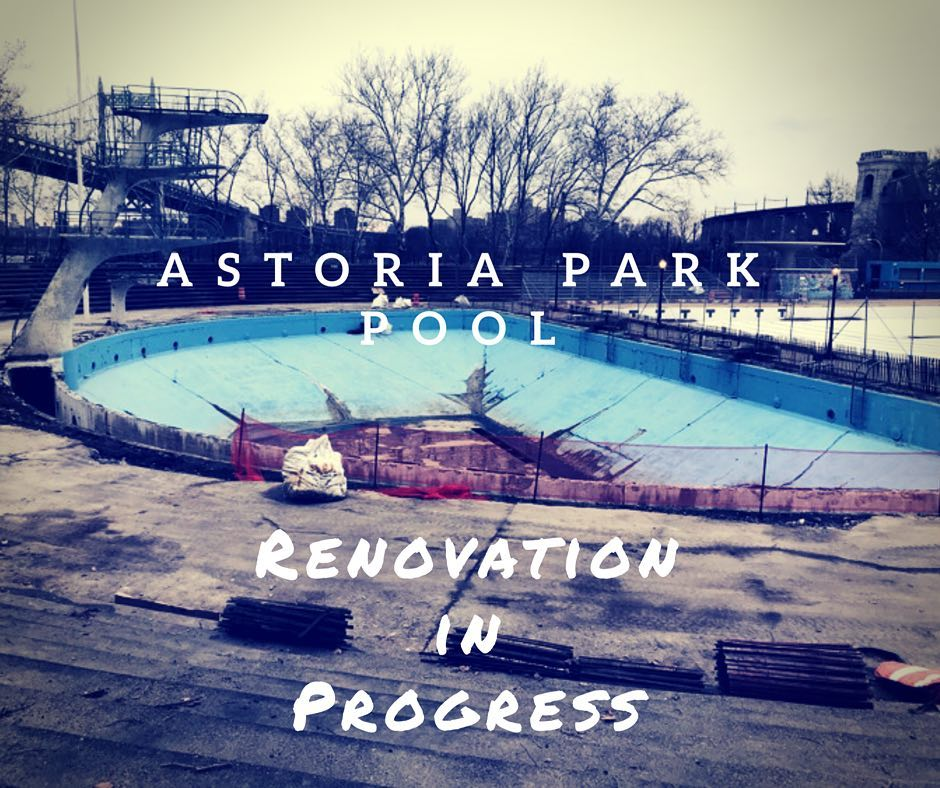 Astoria Pool Reconstruction.jpg