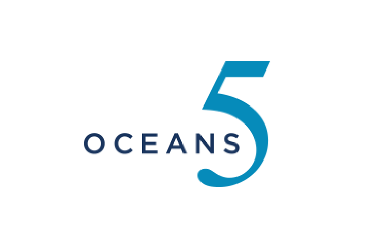 oceans5.png