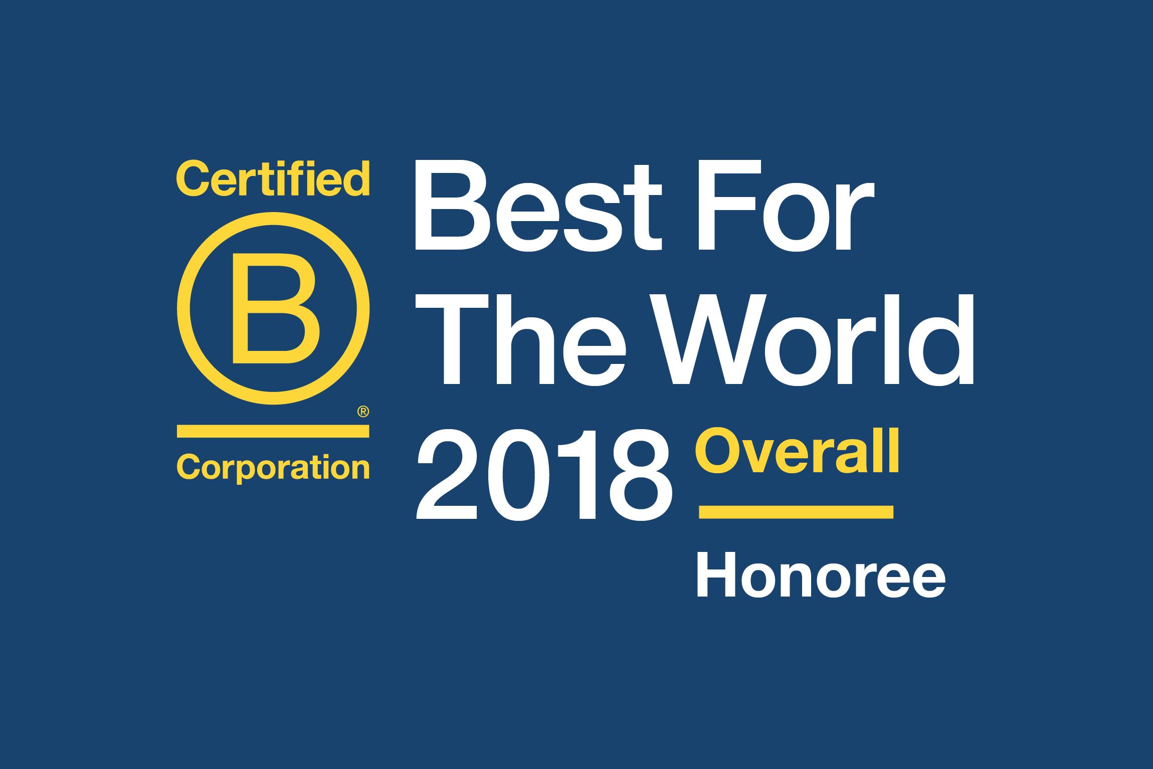 BFTW-2018-Overall-LinkedIn.png