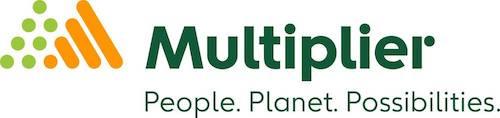 Multiplier-Logo.jpg