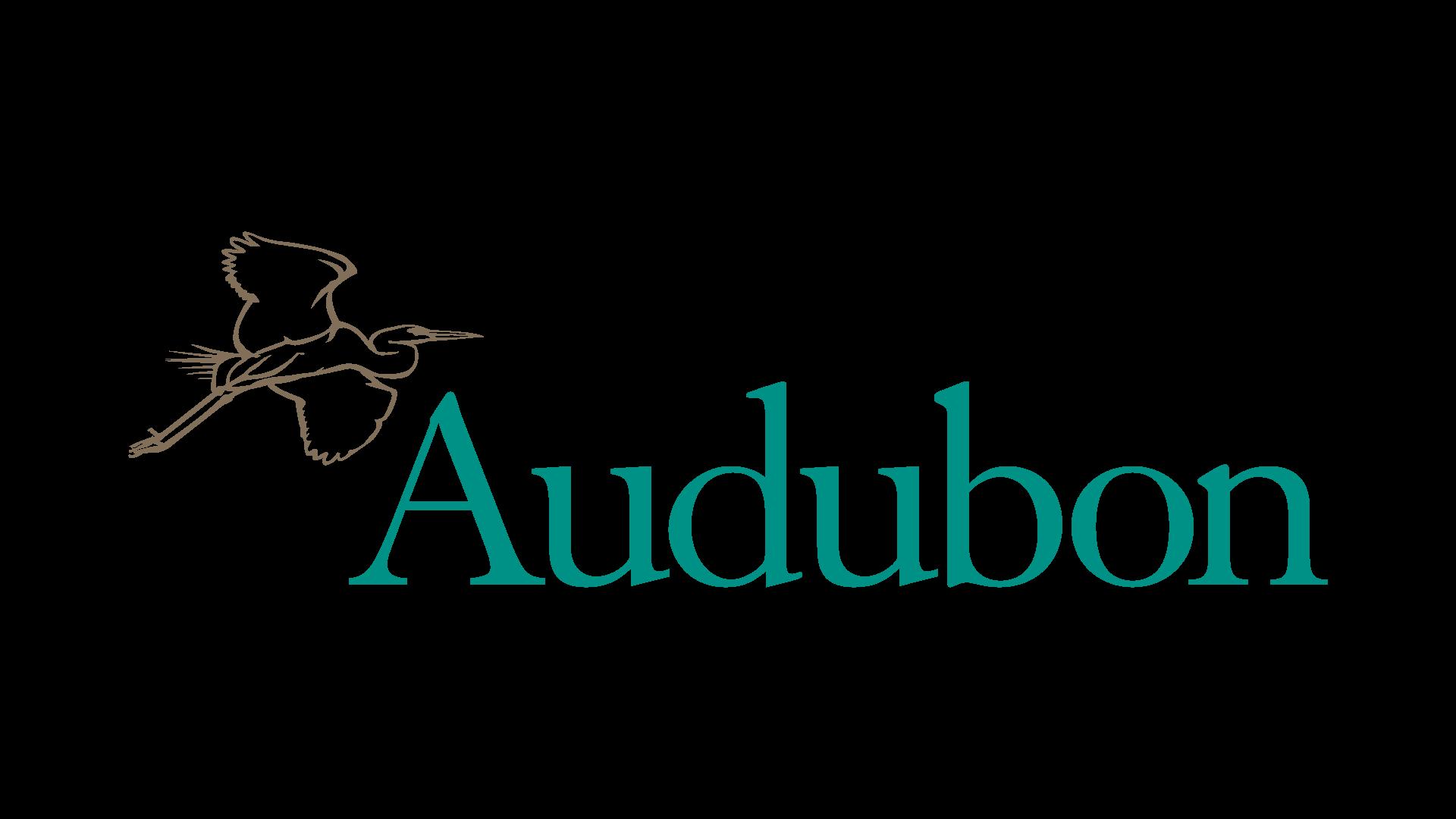 Audubon_1920.png