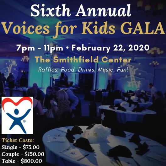 Sixth Annual CASA Gala.png