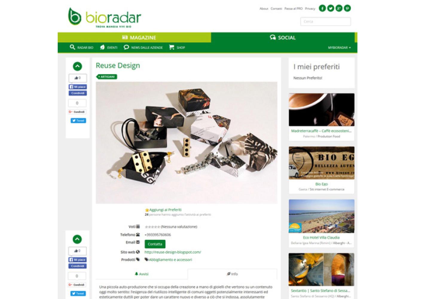 bioradar2.jpg