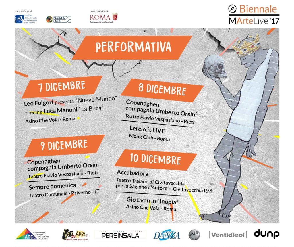 performativa-biennale-1024x859.jpg