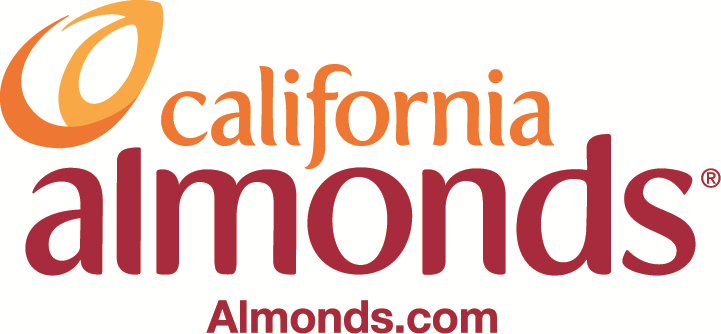 Almond-Board-of-California-Logo-HighRes.png
