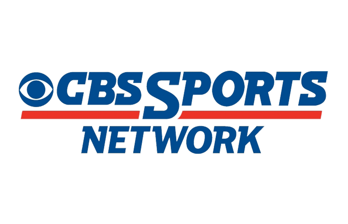 cbs-sports-network.png