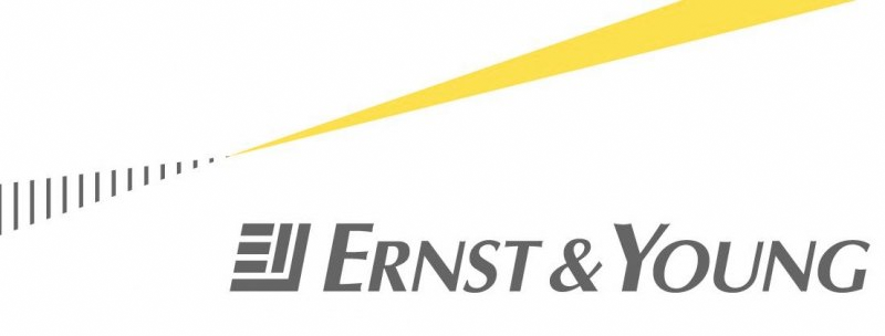 ernst_and_young_logo.png