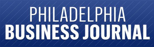 Philadelphia_Business_Journal_2014.jpg