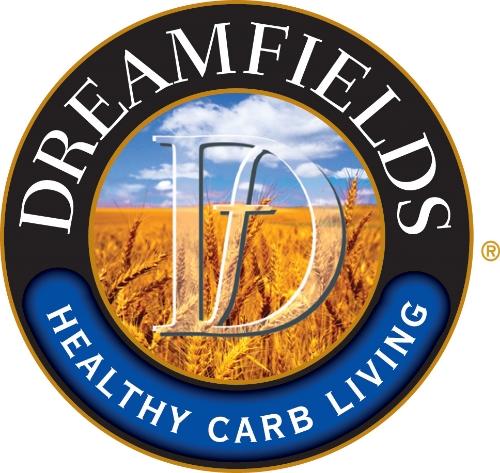 Dreamfields-Color_zps28e51c72.jpg