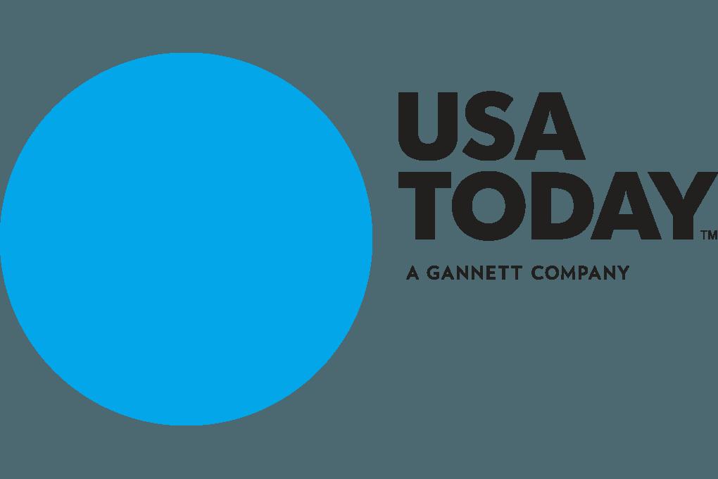 USA-Today-Logo-Vector-Image.png