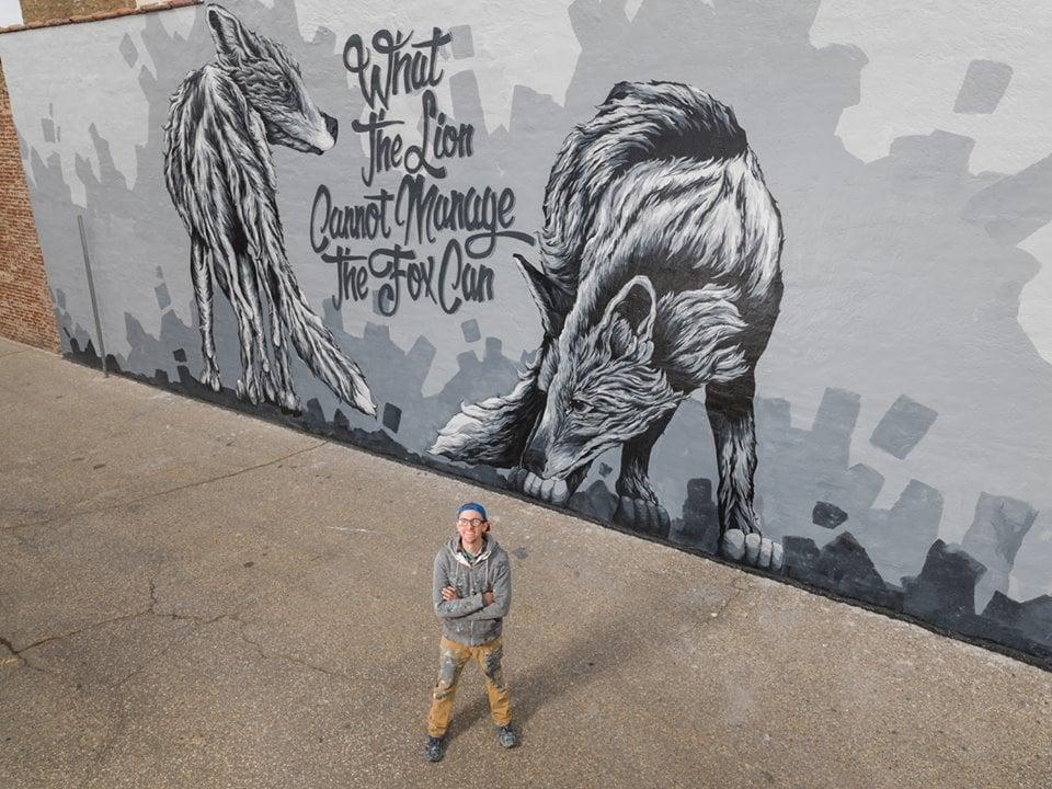 Landerman Mural 2.jpg