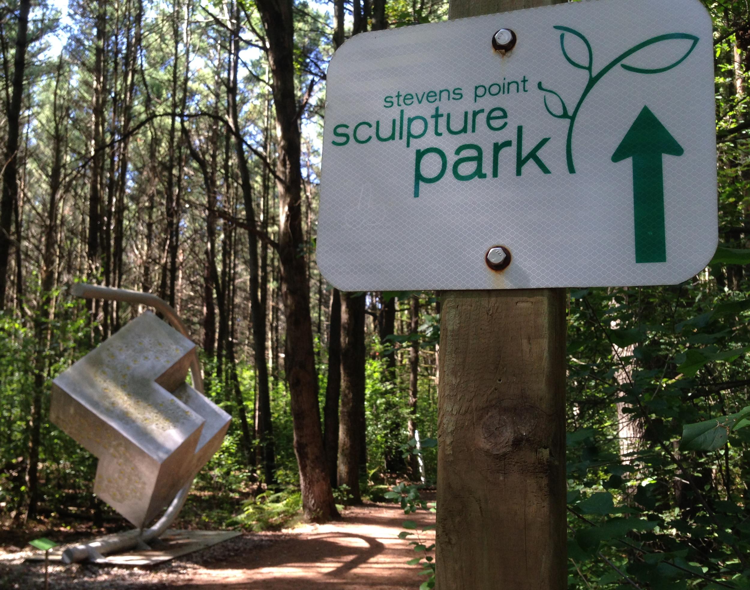 Sculpture Park.png