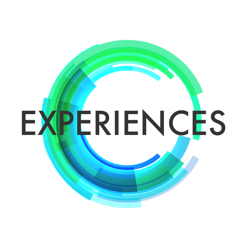 CREATE Experiences 2.png